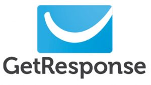 Reasons You should Apply GetResponse in 2020