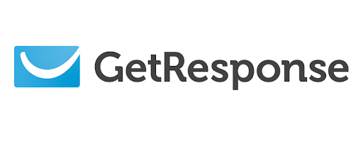 How does GetResponse can grow your Business?